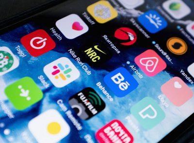 Las mejores apps creadas por mexicanos