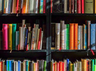 4 Libros esenciales que todo emprendedor mexicano debe leer