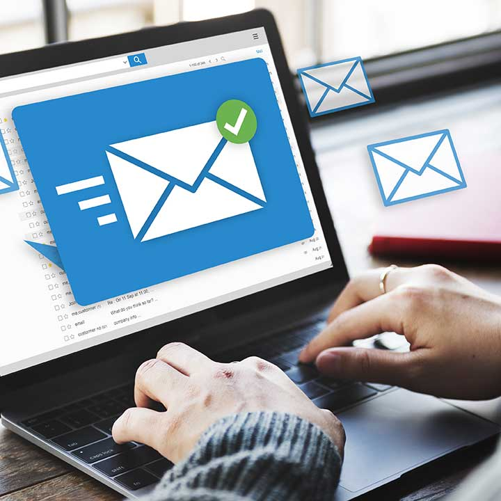correo gmail outlook webmail
