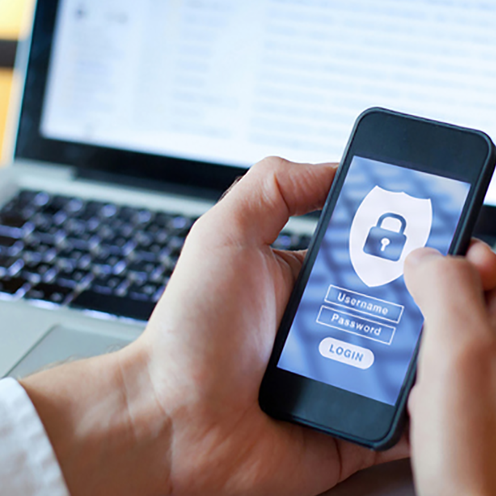Secure your website: guide to protect your website against attacks and possible hackers